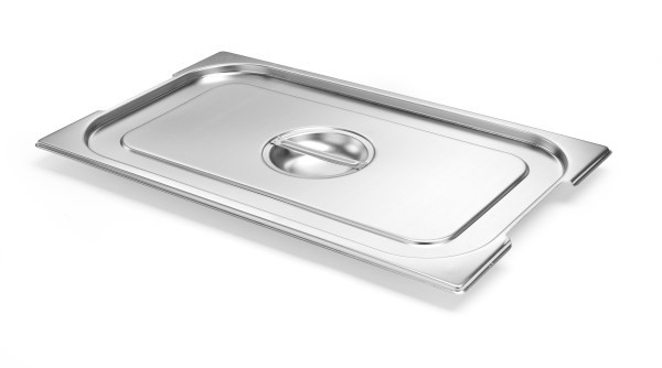 Gastronorm Deckel - GN 1/1 - 530x325 mm