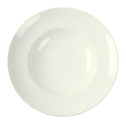 Pastateller - Ø270mm - Serie Gourmet