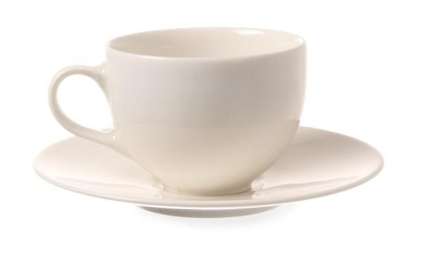 Kaffeetasse - 250ml - Serie Gourmet