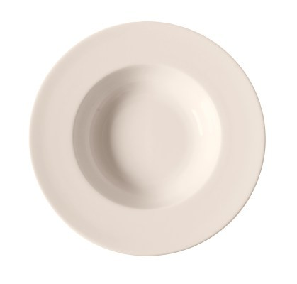 Suppen- & Pastateller - Ø240mm - Serie Gourmet