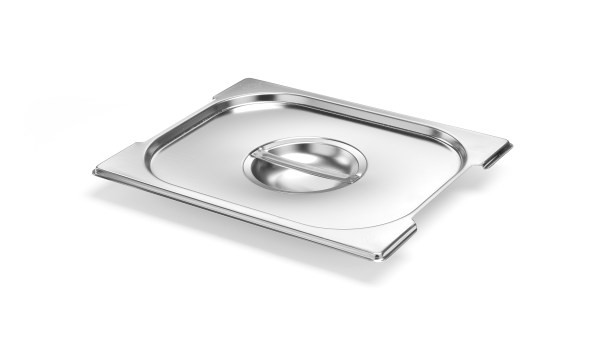 Gastronorm Deckel - GN 1/2 - 325x265 mm