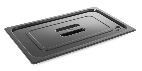 Gastronorm-Deckel - GN 1/6 - 176x162 mm