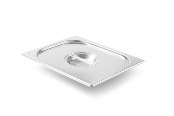 Gastronorm-Deckel - GN 1/2 - 265x325 mm