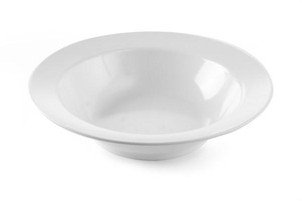 Pastaschüssel rund - Ø380x(H)90 mm